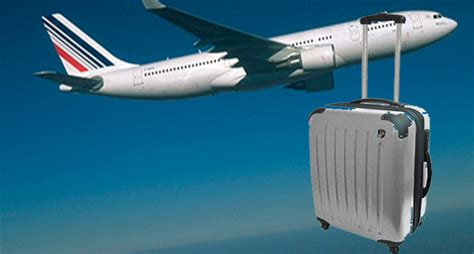 Valise Pour Avion by Les Bagages En Cabine Et Valises En Soute Conseils