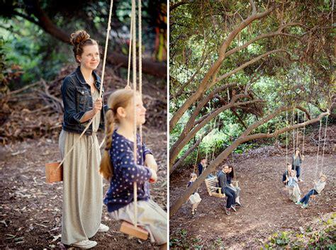family swing how to make family swing diy crafts handimania