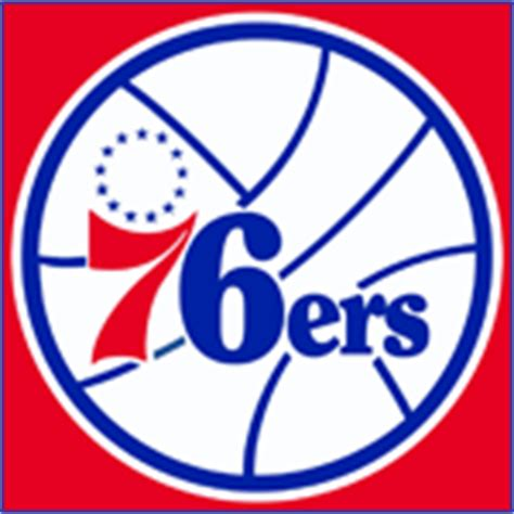 76ers Coloring Page by Nba Coloring Pages