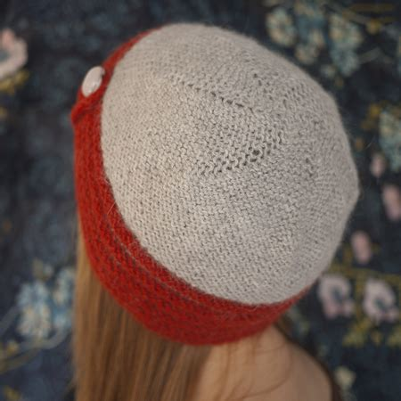 zelda cloche pattern zelda cloche pattern knit darling