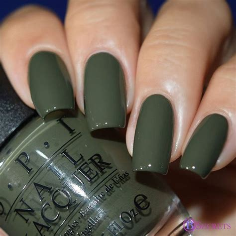 new nail colors best 25 two color nails ideas on nail paint