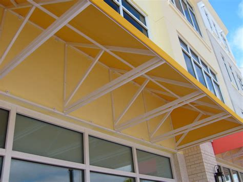 awnings bradenton fl awnings jansen shutters windows hurricane window
