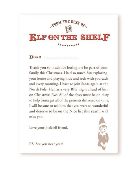 on the shelf letter 2 19 best images about on shelf letters on 1197