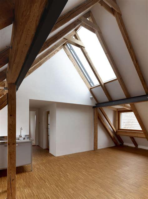 wohnzimmer dachgeschoss wohnzimmer in gro 223 z 252 gigem dachgeschoss bauemotion de