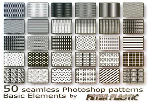 pattern photoshop simple basic pattern elements free photoshop patterns at brusheezy