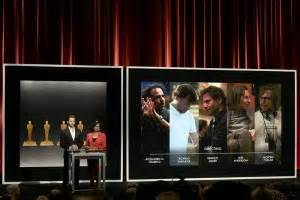 Lista Imprimible De Los Nominados Al Oscar 2015 Esta Es La Lista De Los Ganadores De Los Oscar El Universal Espect 225 Culos Lista De Nominados A Los Oscar 2015