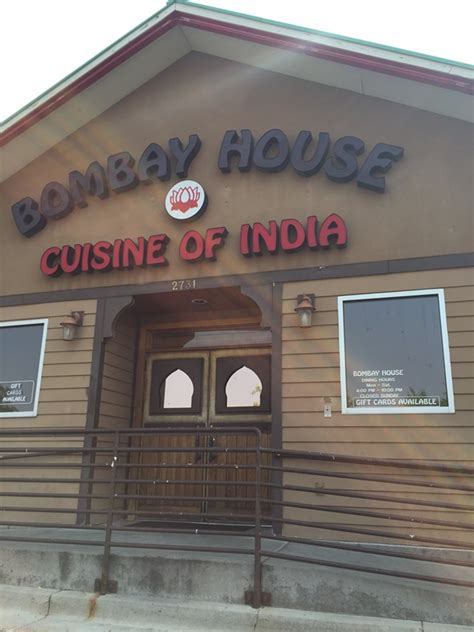bombay house utah bombay house utah bombay house slc emigration indian restaurants restaurants