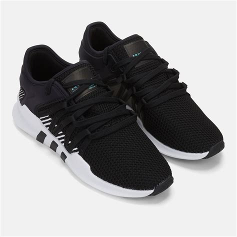 adidas eqt adv shop 41 adidas originals eqt racing adv shoe for womens by