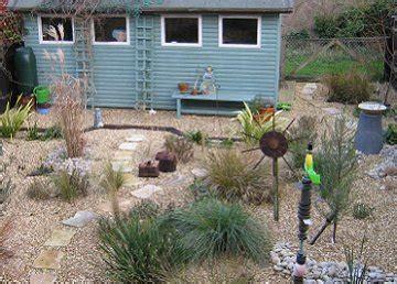 Seaside Garden Ideas Garden Design Seaside Gardens And Salt Tolerant Gardens