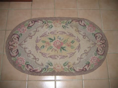 Vintage Bathroom Rugs Vintage Bath Mat Chenille Bathroom Vintage Bathroom Rugs