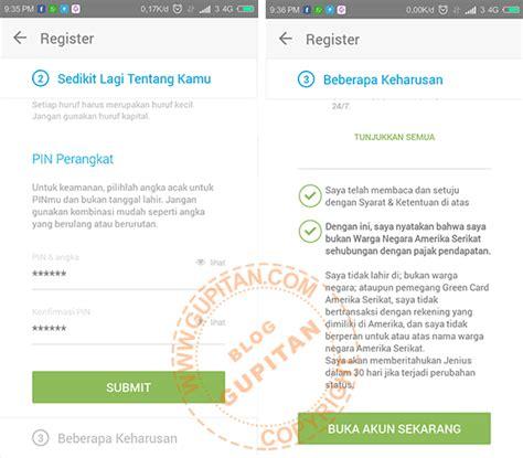membuat pin kartu kredit hsbc cara membuat kartu atm virtual bank lokal indonesia gupitan