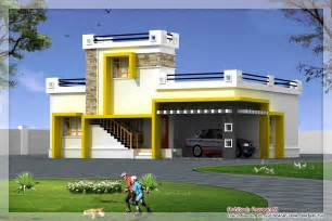 small house plans in kerala 3 bedroom keralahouseplanner beautiful duplex house elevation 1440 sq ft kerala