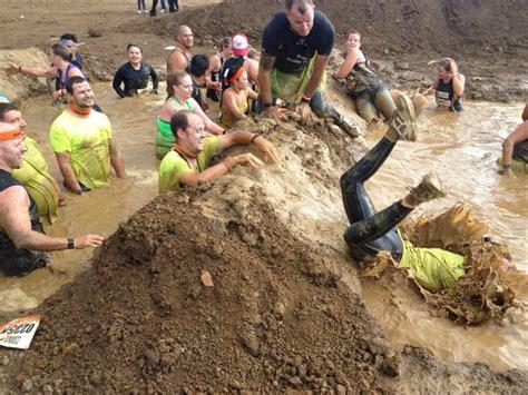 tough mudder adelaide 2014 adelaide