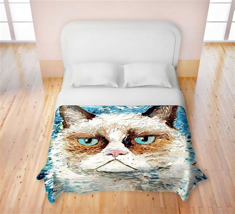 fun bed sheets 18 creative bedding designs that will brighten up your sleep