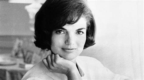 jackie kennedy cele bitchy vintage scandal jacqueline kennedy banged pretty much everybody