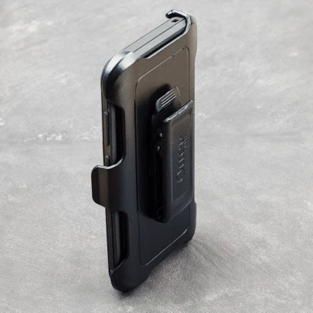 Lg V30 V30 Plus Otterbox Symmetry Series Original otterbox defender screenless edition samsung galaxy s8 black