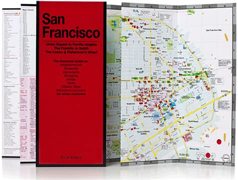 san francisco map of union square map of san francisco s shopping districts shopping