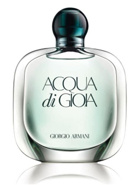 Jual Parfum Aqua Digio acqua di gioia giorgio armani perfume a fragrance for