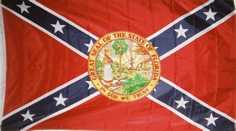 confederate flag home decor 19 images hd images hd