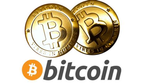 bitcoin la moneda futuro dinerobits
