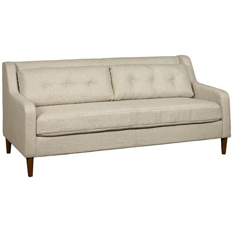 modern sofa cheap elizahittman modern loveseat cheap sofas modern