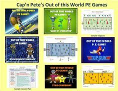 N 751 Paket Set Xuping 1000 images about pe on pe mr and