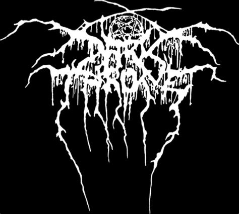 one dark throne three darkthrone encyclopaedia metallum the metal archives
