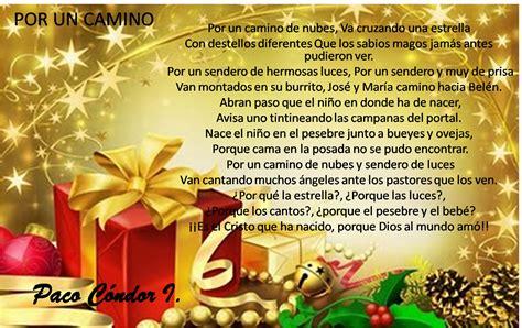 poemas de navidad poemas de navidad newhairstylesformen2014 com