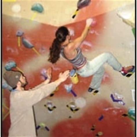 hoosier heights indianapolis bloomington indianas hoosier heights indoor climbing facility rock climbing