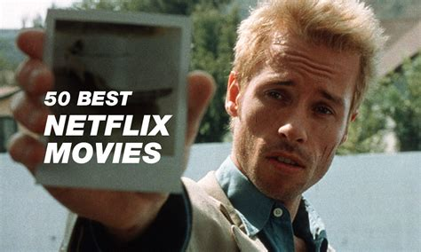 enigma film netflix 50 of the best netflix movies streaming right now