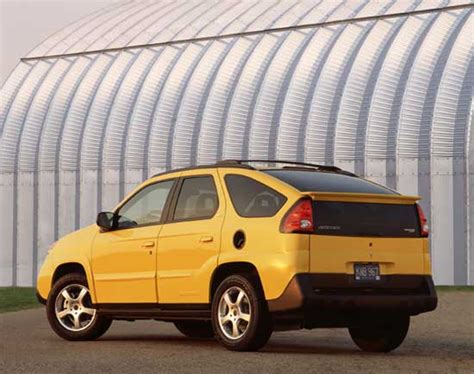 electric and cars manual 2004 pontiac aztek windshield wipe control cheap car or ugly car which would you pick
