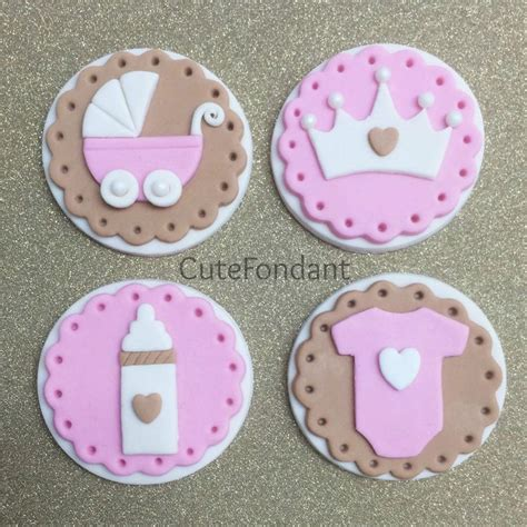 How To Make Baby Shower Cupcakes by Best 25 Baby Cupcakes Ideas On Baby