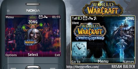 nokia x2 animated themes free download download nokia x2 01 game free crownrevizion