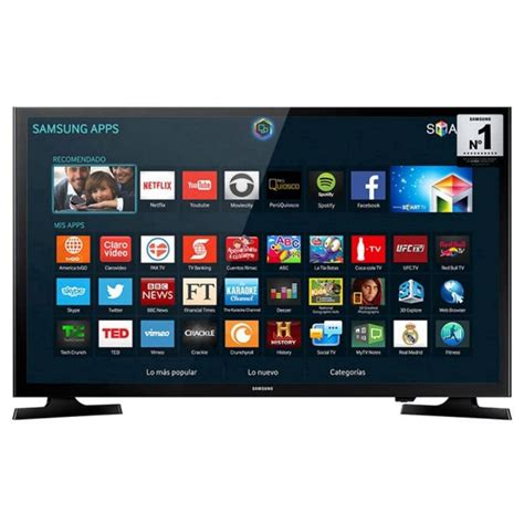 Tv Led Samsung Hdmi smart tv led samsung 32 quot 32j4300ag digital hdmi usb wifi