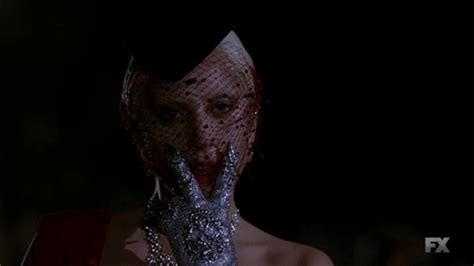 american sexuality in bedroom american horror story needs more lady gaga after hotel mtv