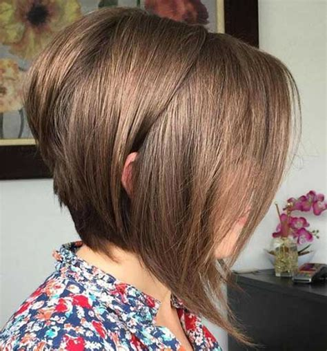 very popular graduated bob haircuts 2017 hairiz