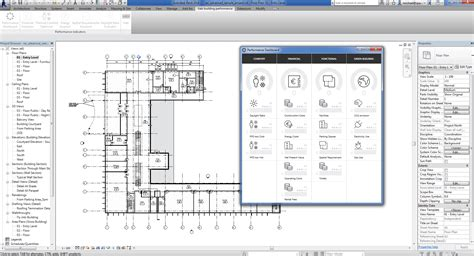 home design software overview building tools 100 home design software overview building tools