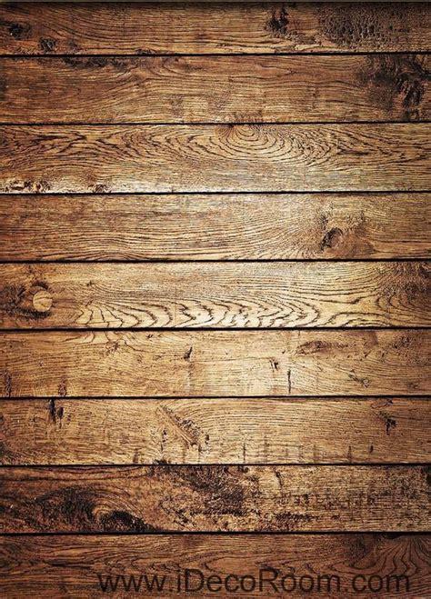 Wall Sticker Wood Motif Wps067 Wood Pattern 00089 Floor Decals 3d Wallpaper Wall Mural Stickers Print Idecoroom
