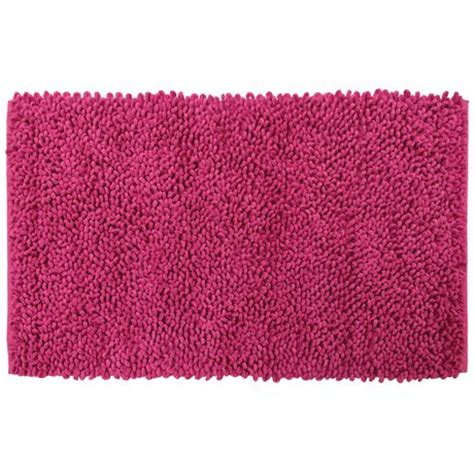 walmart shag rug your zone shag loop rug walmart ca