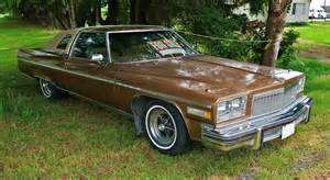 1976 Buick Electra 225 For Sale 1976 Buick Electra Limited Landau Coupe Flickr Photo