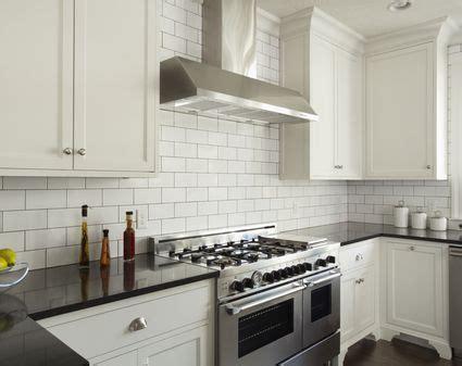 subway tile kitchen design you should know randy gregory 13 removable kitchen backsplash ideas