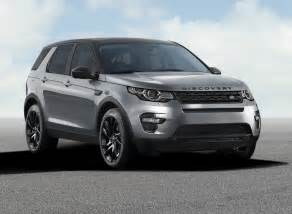 plik land rover discovery sport static 15071077156 jpg