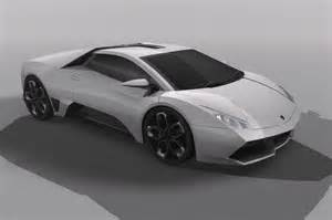 Upcoming Lamborghini Lamborghini Future Cars Cheap Shops Net Future Cars