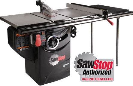 bosch table saw safety stop table saw safety stop designer tables reference