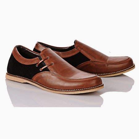 Jual Sepatu Pantai Murah sepatu kerja