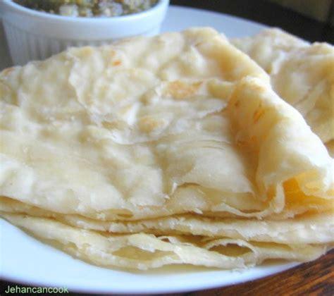 guyanese roti caribbean recipes indian food recipes