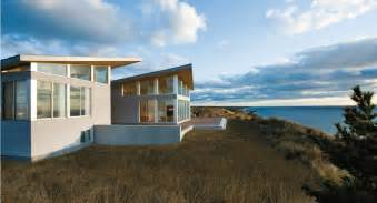 house designs seaside living 50 remarkable houses