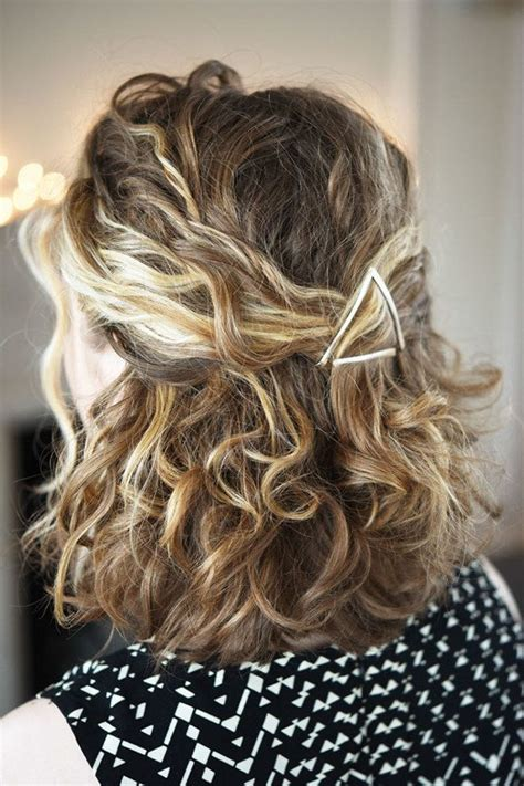 plated hair styles 17 best images about wavy curly bob haircuts on pinterest