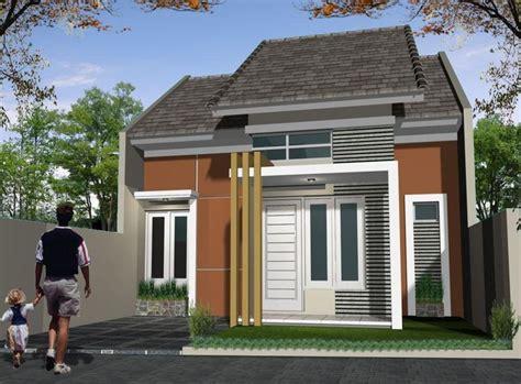 desain fasad rumah minimalis images  pinterest architecture architects