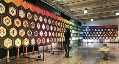 Quilt Of Belonging by Photos The Quilt Of Belonging Thespec